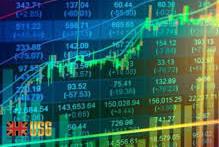 راهکارهای بهبود مقررات گذاری و نقش آن در توسعه بازار بورس