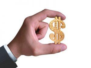 راهکار معامله کردن با کمترین سرمایه چیست؟