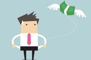 مزایای معامله کردن در بازار فارکس با کمترین سرمایه